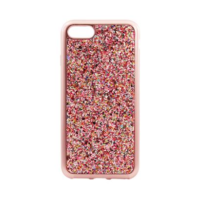 Futrola Shine za iPhone 7/8/SE 2020 roza
