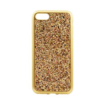 Futrola Shine za iPhone 7/8/SE 2020 zlatna