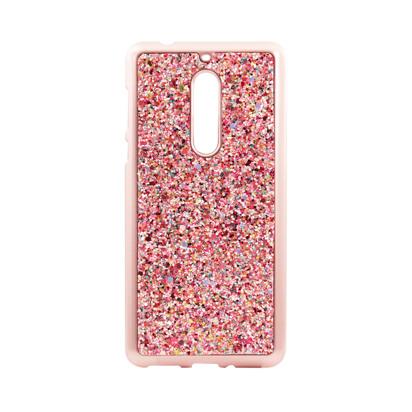 Futrola Shine za Nokia 5 roza