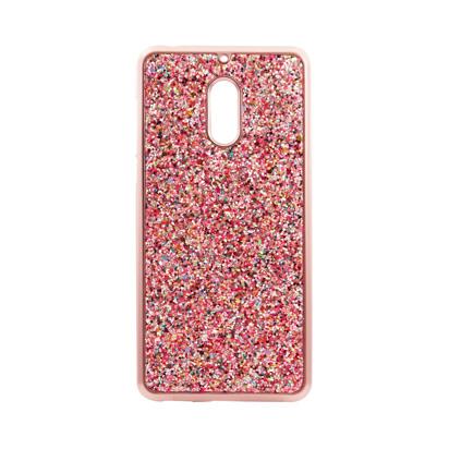 Futrola Shine za Nokia 6 roza