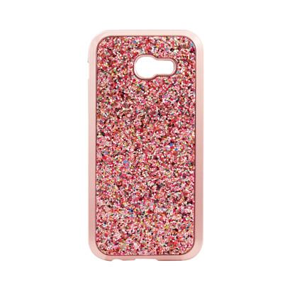Futrola Shine za Samsung A520F Galaxy A5 2017 roza