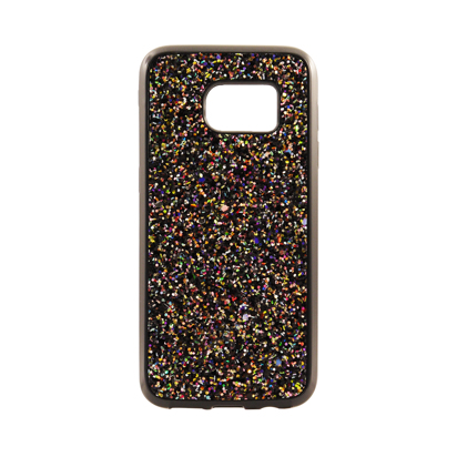 Futrola Shine za Samsung G930F Galaxy S7 crna
