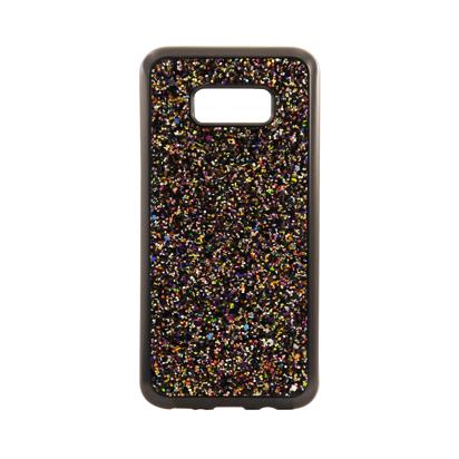 Futrola Shine za Samsung G955F Galaxy S8 Plus crna