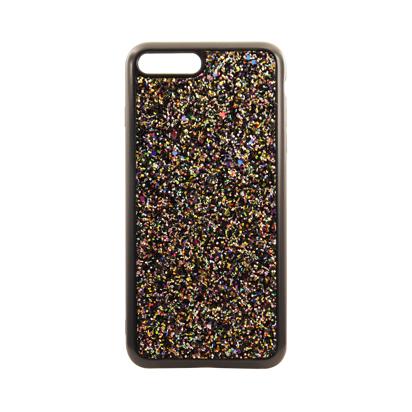 Futrola Shine za iPhone 7 Plus/8 Plus crna