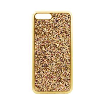 Futrola Shine za iPhone 7 Plus/8 Plus zlatna