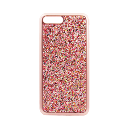 Futrola Shine za iPhone 7 Plus/8 Plus roza