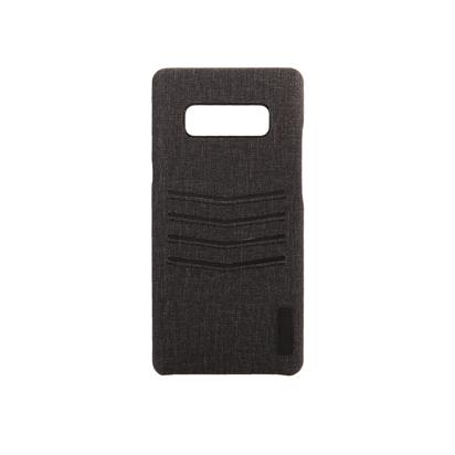 Futrola Nillkin Classy Case za Samsung N950 Galaxy Note 8 Grey