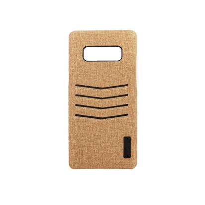 Futrola Nillkin Classy Case za Samsung N950 Galaxy Note 8 Brown