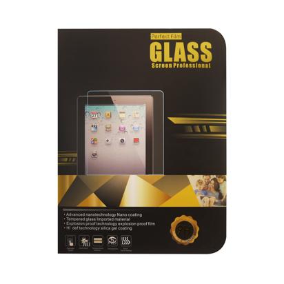 Staklena folija (glass) za tablet 10inc