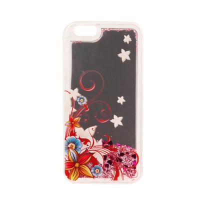 Futrola Flower Fluid za iPhone 6G/6S model 1