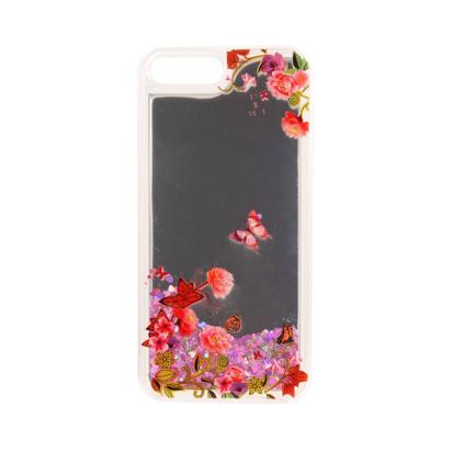 Futrola Flower Fluid za iPhone 7 Plus/8 Plus model 2
