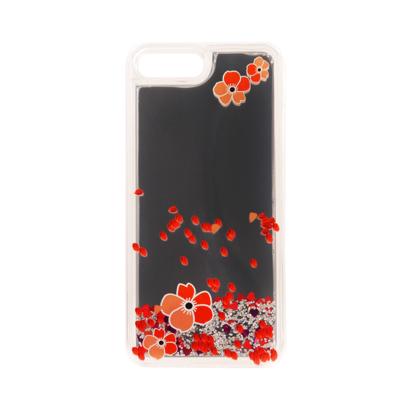 Futrola Flower Fluid za iPhone 7 Plus/8 Plus model 3