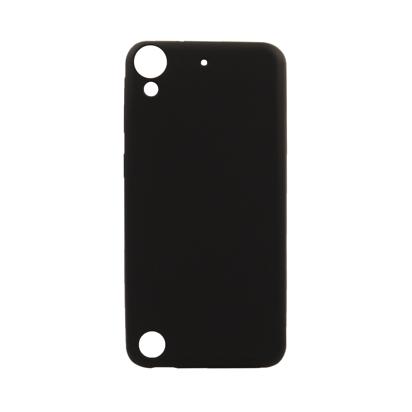 Futrola Mobilland Case New za HTC Desire 530/630/650 crna