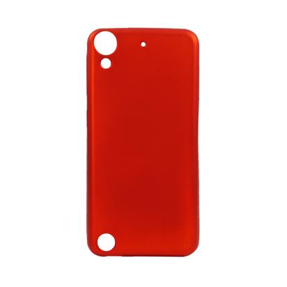 Futrola Mobilland Case New za HTC Desire 530/630/650 crvena