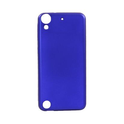 Futrola Mobilland Case New za HTC Desire 530/630/650 plava