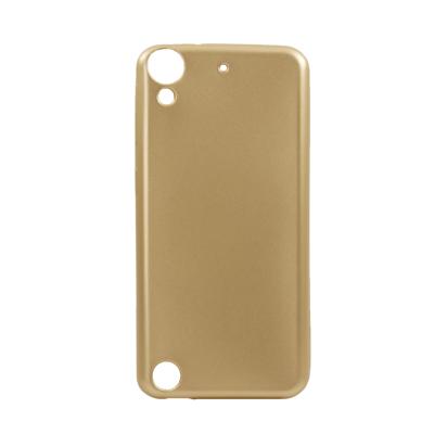 Futrola Mobilland Case New za HTC Desire 530/630/650 zlatna
