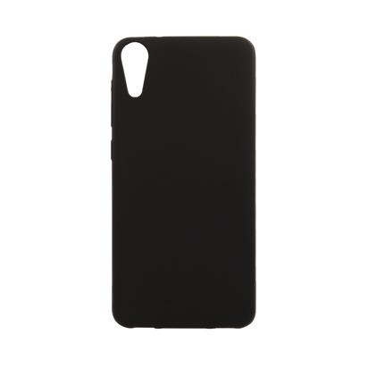 Futrola Mobilland Case New za HTC Desire 825 crna