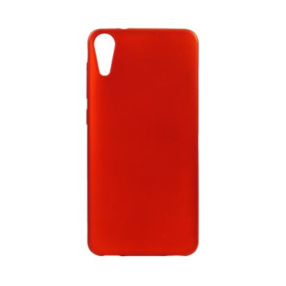Futrola Mobilland Case New za HTC Desire 825 crvena