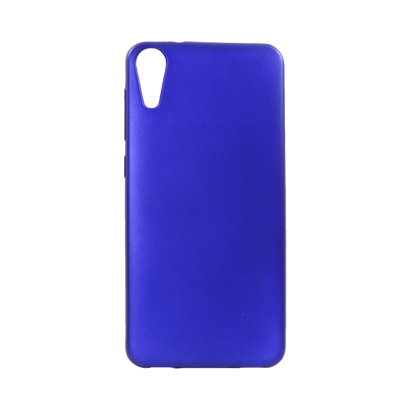 Futrola Mobilland Case New za HTC Desire 825 plava