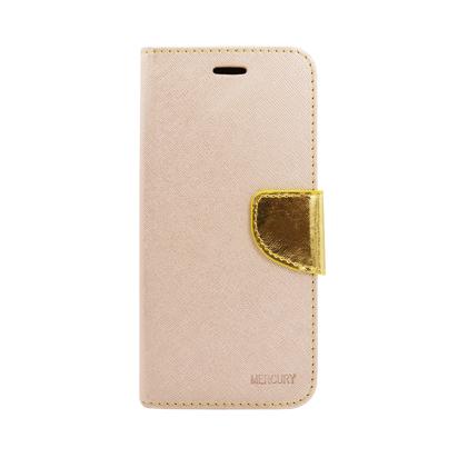 Futrola Mercury HTC Desire 530/630/650 zlatna