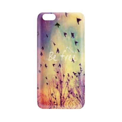 Futrola Print Mobilland Case za iPhone 6 Plus/6S Plus model 3
