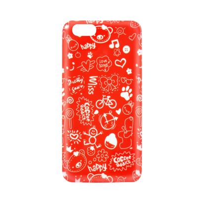 Futrola Print Mobilland Case za Iphone 6G/6S model 2