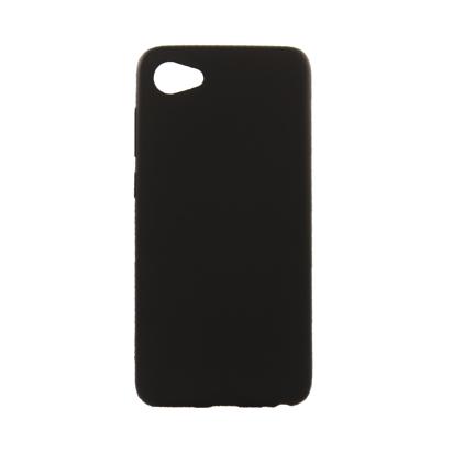 Futrola Mobilland Case New za HTC Desire 12 crna