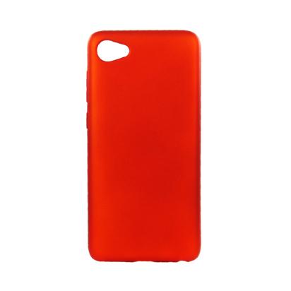 Futrola Mobilland Case New za HTC Desire 12 crvena