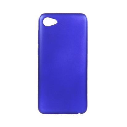 Futrola Mobilland Case New za HTC Desire 12 plava