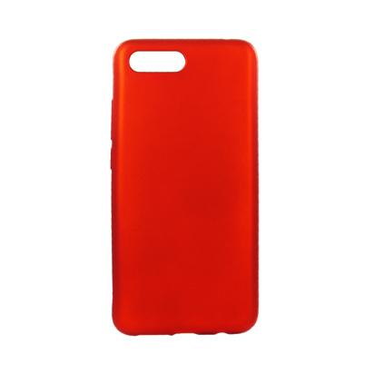 Futrola Mobilland Case New za Huawei Honor 10 crvena