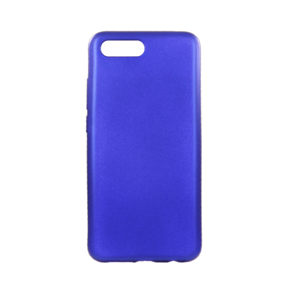 Futrola Mobilland Case New za Huawei Honor 10 plava