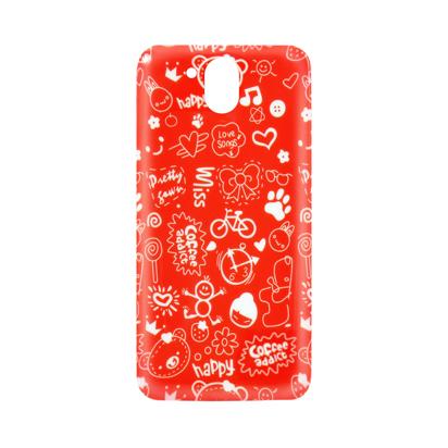 Futrola Print Mobilland Case za HTC Desire 526 model 2
