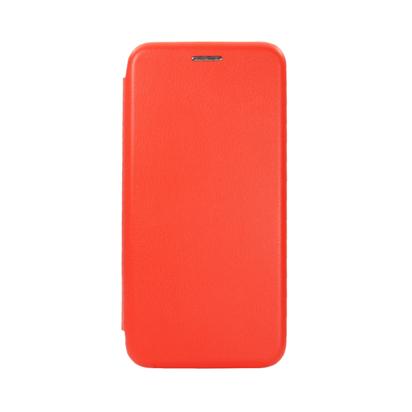 Futrola Secure protection za Huawei Honor 10 crvena