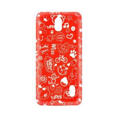 Futrola Print Mobilland Case za Huawei Y625 model 2