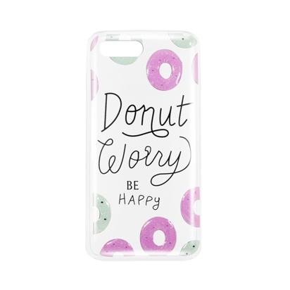 Futrola Summer Vibes za Huawei Honor 10 Donut