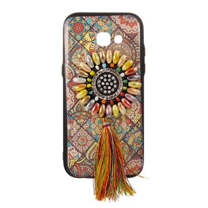 Futrola India za Samsung A520F Galaxy A5 2017