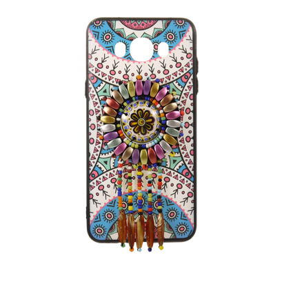 Futrola India za Samsung J710F Galaxy J7 2016