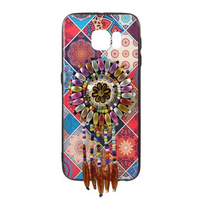 Futrola India za Samsung G920F Galaxy S6