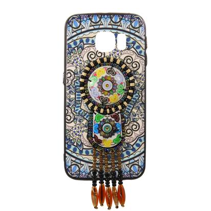 Futrola India za Samsung G925F Galaxy S6 Edge