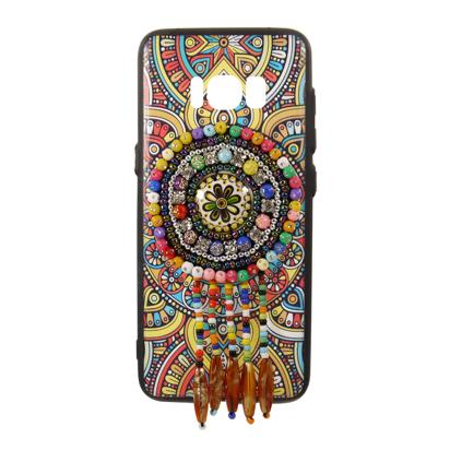 Futrola India za Samsung G950F Galaxy S8