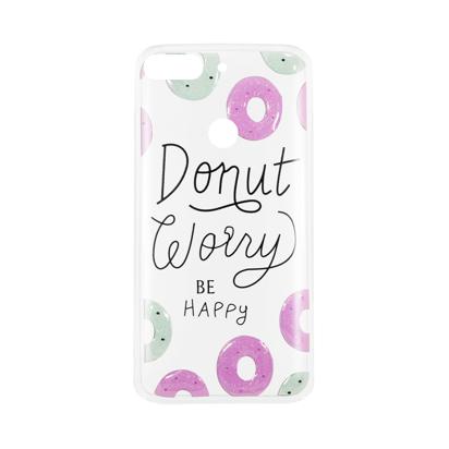 Futrola Summer Vibes za HTC Desire 12 Plus Donut
