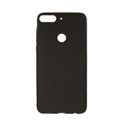 Futrola Mobilland Case New za HTC Desire 12 Plus crna