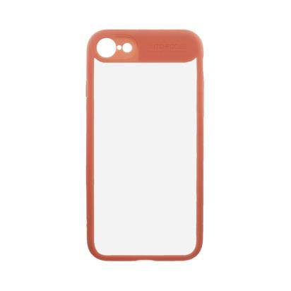 Futrola Auto Focus Mirror za iPhone 7/8/SE 2020 pink