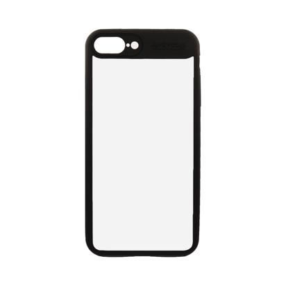 Futrola Auto Focus Mirror za iPhone 7 Plus/8 Plus crna