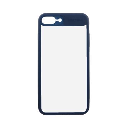 Futrola Auto Focus Mirror za iPhone 7 Plus/8 Plus plava