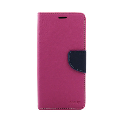 Futrola Mercury za Samsung G360 Galaxy Core Prime pink