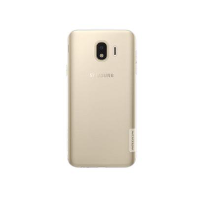 Futrola Nillkin Nature za Samsung J400F Galaxy J4 2018 bela