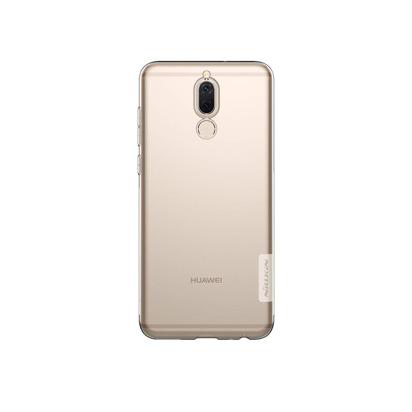 Futrola Nillkin Nature za Huawei Mate 10 Lite bela