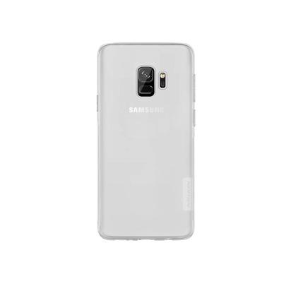 Futrola Nillkin Nature za Samsung G960F Galaxy S9 bela
