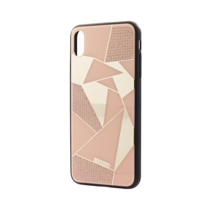 Futrola TYBOMB Diamond za iPhone XS MAX model 1